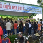 COPD DAY2