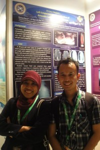 poster dr ungky