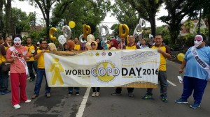 COPD DAY 2016 3