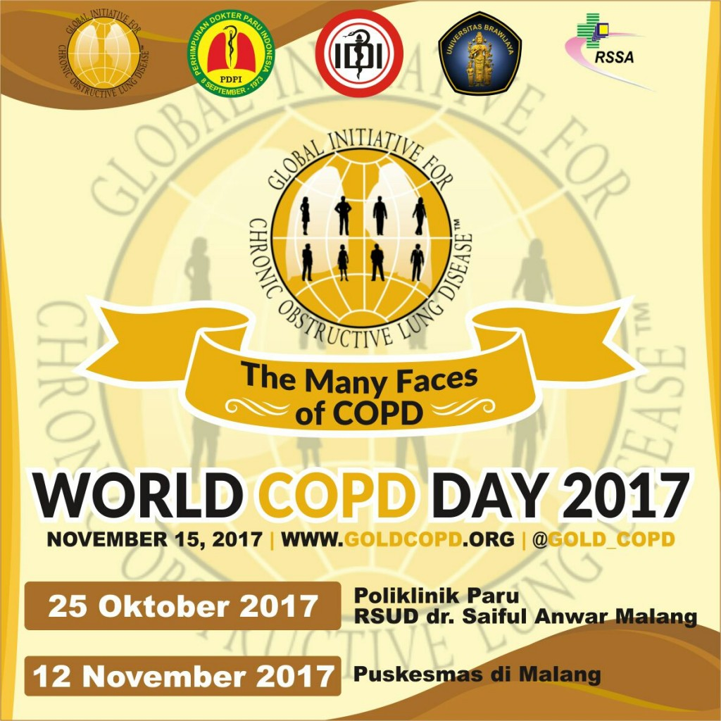 copd day 2017
